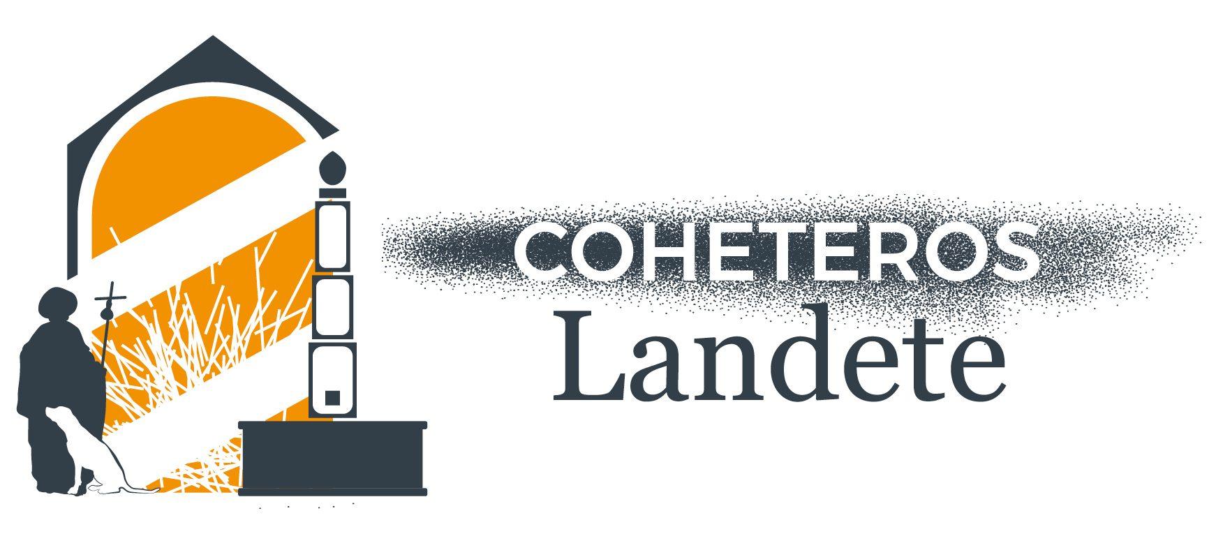Coheteros Landete